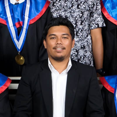 Akbar Juliansyah ST., M.MT